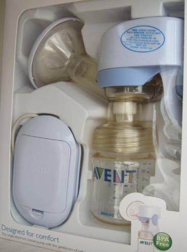 Avent2