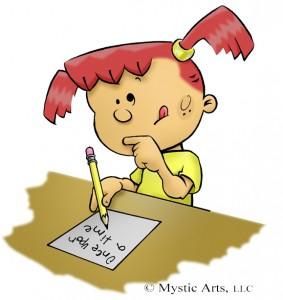 Writing-writing-31277215-579-612-283x300