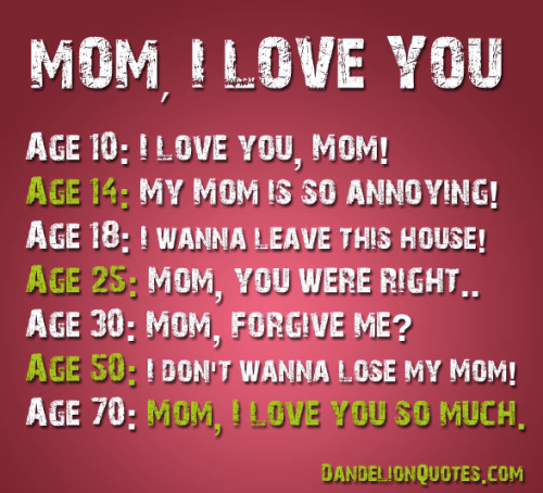 www.mommychuck.com