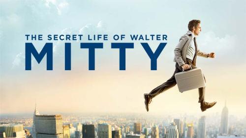 www.waltermitty.com