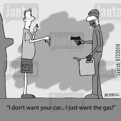Courtesy by Jantoo Cartoons