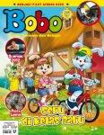 Aku-cinta-majalah-Bobo