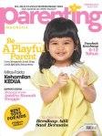 majalah-parenting-02-februari-2015