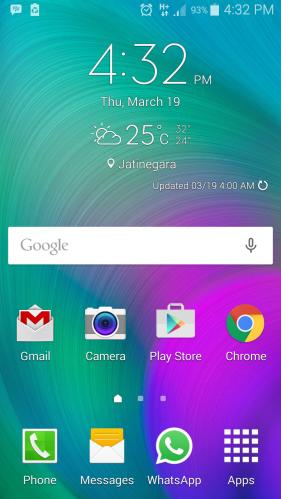 Screenshot_2015-03-19-16-32-30