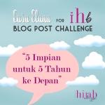 April-blog-challenge-IHB-blog