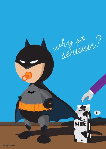 batman___why_so_serious__vector_by_funky23-d64wp0o