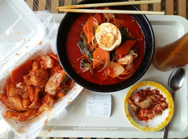 korean cuisine.jpg