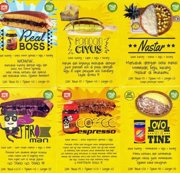 martabak boss menu.jpg