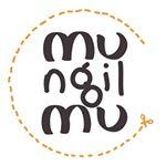 CEMPLU for Mungilmu